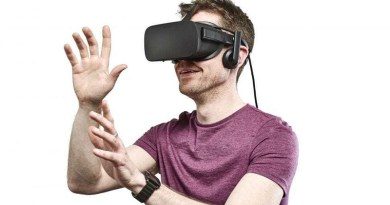 Simulazioni in realtà virtuale, un'arma contro l'Alzheimer