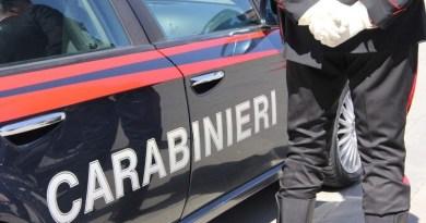 Trapani, arrestato per bancarotta e intestazione fittizia l'ex deputato Fratello