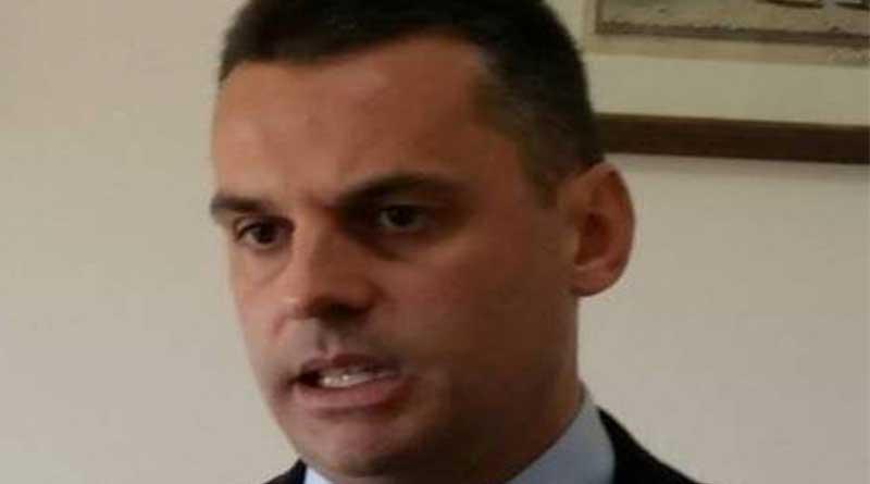 """Prezzi ortofrutta ai minimi storici in Sicilia, l'assessore Bandiera: """"È allarme"""""""