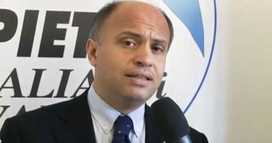 Fabio Giambrone