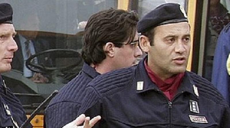 È stata concessa la semilibertà a Daniele Natale Micale, uno dei due ultrà del Catania condannati per la morte dell'ispettore di Polizia Filippo Raciti