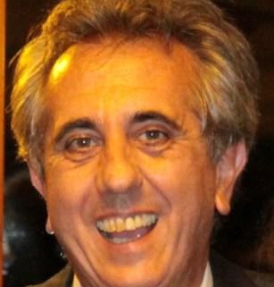Malattie croniche, dirigente medico di Villa Sofia-Cervello componente della Cabina regionale nazionale