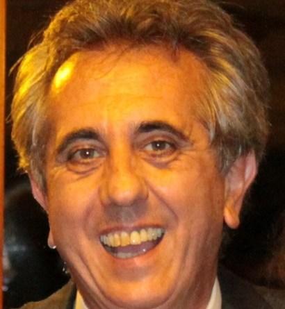 Malattie croniche, dirigente medico di Villa Sofia-Cervello alla Cabina di regia nazionale