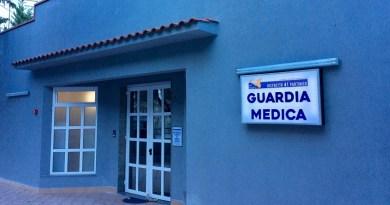 Una nuova guardia medica a Partinico occuperà un bene confiscato alla mafia. La struttura è stata realizzata dall'Asp di Palermo
