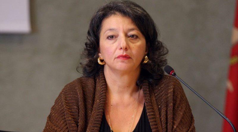 """Pistorino della Flc Cgil Sicilia: """"Non una parola da Musumeci su scuola, università e ricerca"""""""