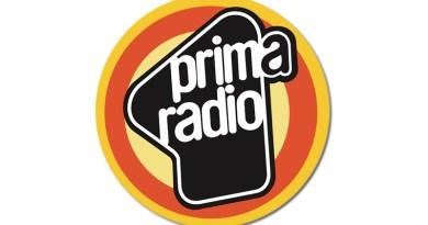 PrimaRadio