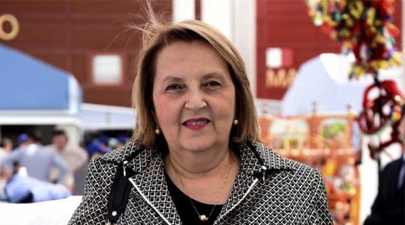 Csm, decisa la rimozione di Silvana Saguto dalla magistratura