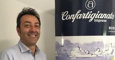 Autotrasportatori Confartigianato Sicilia L'agrigentino Salvatore Piazza è il nuovo presidente regionale di Confartigianato Trasporti. È il legale rappresentante della ditta Di Piazza