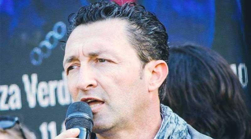 """Il deputato all'Ars del M5S Sergio Tancredi, componente della commissione Bilancio: """"600 mila poveri in Sicilia? Andrà ancora peggio"""""""