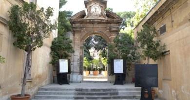 Palermo City Retrò, a Villa Filippina una mostra dedicata al vintage e al collezionismo