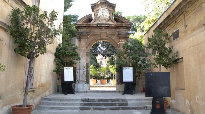 Il Comune di Palermo ha annunciato l'annullamento del ZyZ Music Festival, che si sarebbe dovuto svolgere a Villa Filippina questa sera e domani, per la mancanza di alcune autorizzazioni