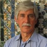Emilio Arcuri