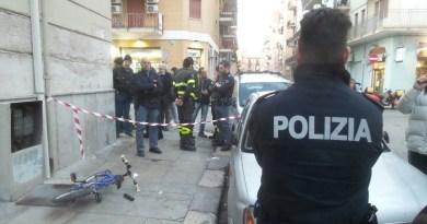 Palermo, bimbo di 7 anni folgorato nel tentativo di aprire una cabina Enel