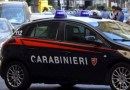 Acireale, rapina supermercato vestito da cuoco: arrestato
