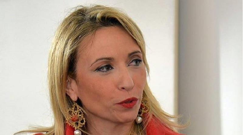 """Marianna Caronia, duro attacco contro il DDL su abolizione """"doppio"""" voto di genere: """"Oscurantismo politico e rigurgito maschilista"""""""