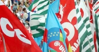 """Pressing dei sindacati su Musumeci: """"Tante emergenze, uscire dalla fase dei proclami"""""""