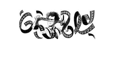 Sergei Eisenstein, Google dedica un doodle per il 120° anniversario della nascita del regista. La corazzata Potemkin è il suo capolavoro