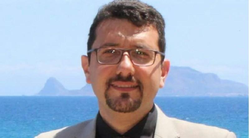 Il consigliere Igor Gelarda, del M5S, chiede che il sindaco Leoluca Orlando istituisca una figura autonoma di assessore al turismo