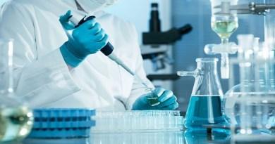 Tumore del colon-retto, creati dei batteri intestinali capaci di combatterlo