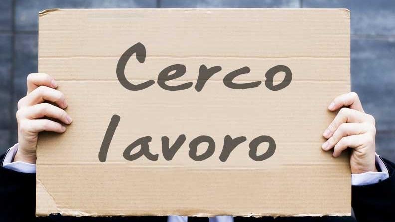 Dai concorsi interni alle nuove assunzioni. È la Sicilia delle opportunità lavorative che (ancora) ci sono, quella che si legge in Gurs, la Gazzetta Ufficiale della Regione Siciliana.