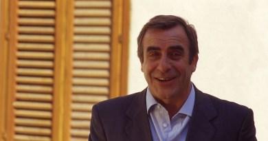 Tempi troppo ristretti, oltre ad una serie di criticità riscontrate, hanno portato l'imprenditore Peppe Bologna a frenare il proprio interesse circa l'acquisizione delle quote del Trapani Calcio