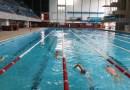 """C'è """"Nuoto per tutti"""", l'unico comitato sportivo formato da genitori di atleti agonisti"""