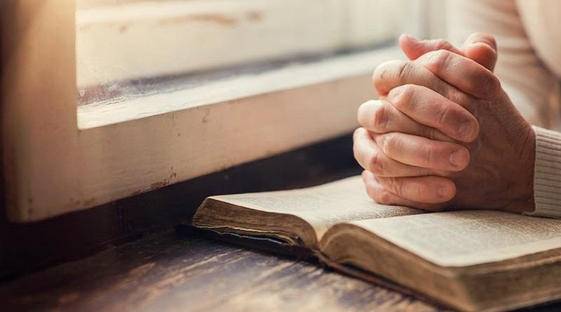 La religione fa vivere di più, lo rivela la scienza