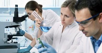 Bando per progetti da 10/20 milioni di euro su ricerca e sviluppo. Protesta per mancate autorizzazioni da parte delle università