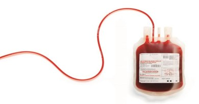 L'influenza causa carenza di sangue, CNS chiede una mano ai donatori
