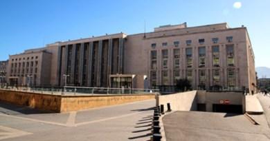 Trattativa Stato-mafia: condannati Mori, Subranni De Donno, Dell'Utri, Ciancimino, Bagarella e Cinà