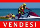 Regione non autorizza soccorso in mare, 118 vende le moto d'acqua