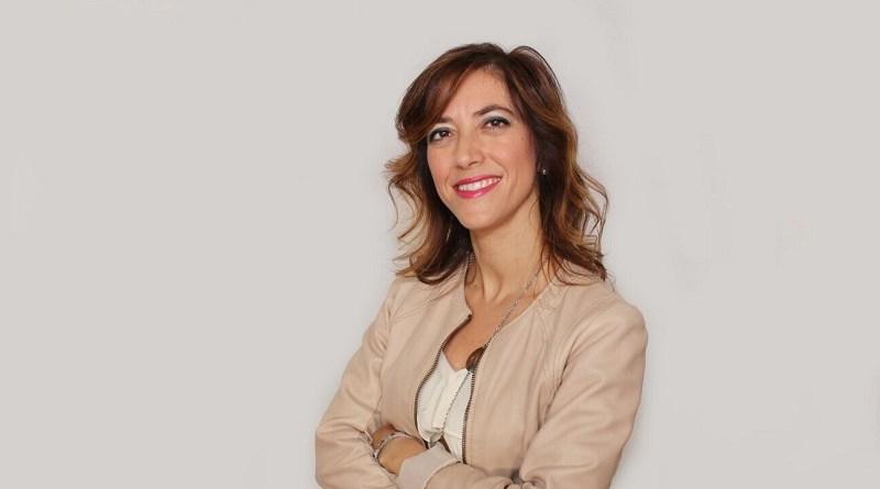 """Viviana Lo Monaco (M5S): """"Orlando ceda la delega e nomini un assessore allo Sport"""""""