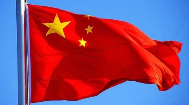 A Palermo un convegno per illustrare le potenzialità del mercato cinese