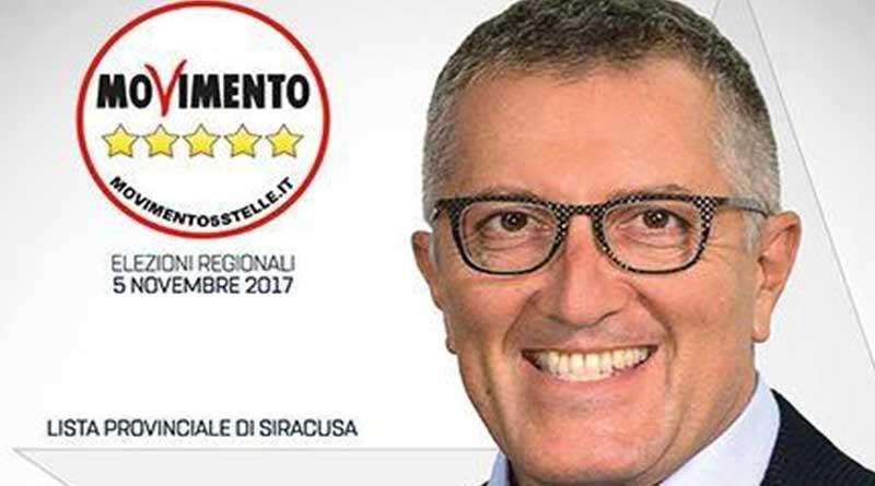 """Pasqua (M5S): """"Niente Isee ad Asp siciliane per disabili gravissimi"""""""