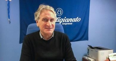 """Dehors a Palermo, l'appello di Confartigianato: """"Operatori in difficoltà, accelerare per nuovo regolamento"""""""