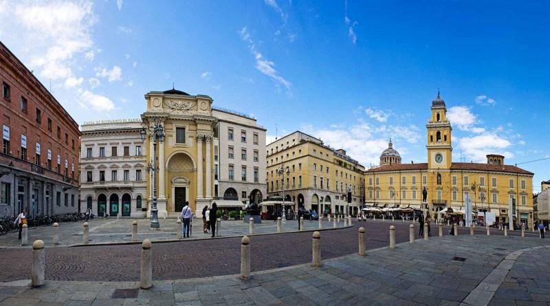 Capitale della Cultura 2020, tra le finaliste Agrigento ma vince Parma