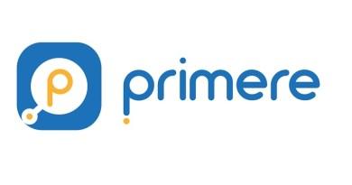 Una start up palermitana lancia sul mercato Primere, un'app gratuita per segnalare in tempo reale furti, rapine e altri reati