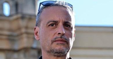La denuncia del deputato Cinque Stelle, Salvo Siragusa, secondo cui gli oltre 8 milioni di euro stanziati nel Patto per il Sud per la diga Rosamarina di Caccamo, non sarebbero mai stati spesi