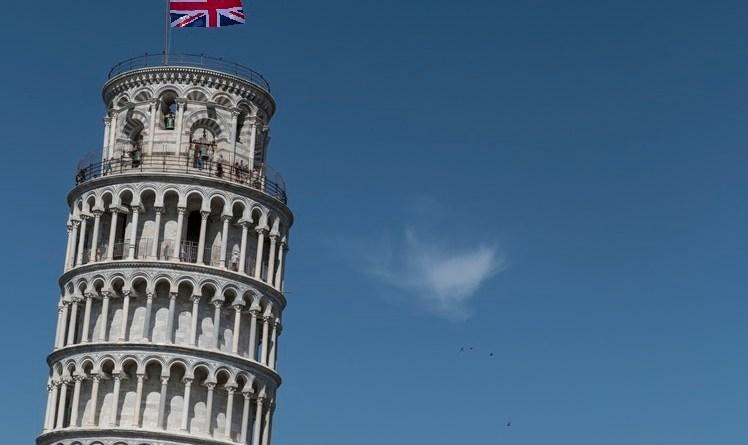 Italia e Brexit
