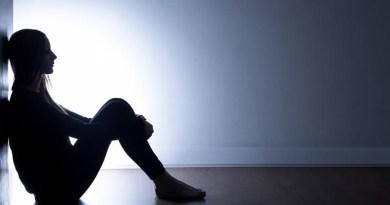 In Italia circa due milioni e mezzo di persone soffrono d'ansia