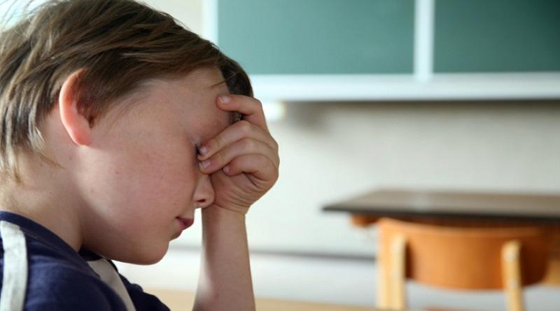 Gran Bretagna, genitori provano a curare autismo con candeggina