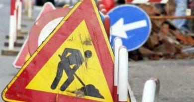 Aziende danneggiate dai cantieri a Palermo, M5S presenta emendamento in Bilancio