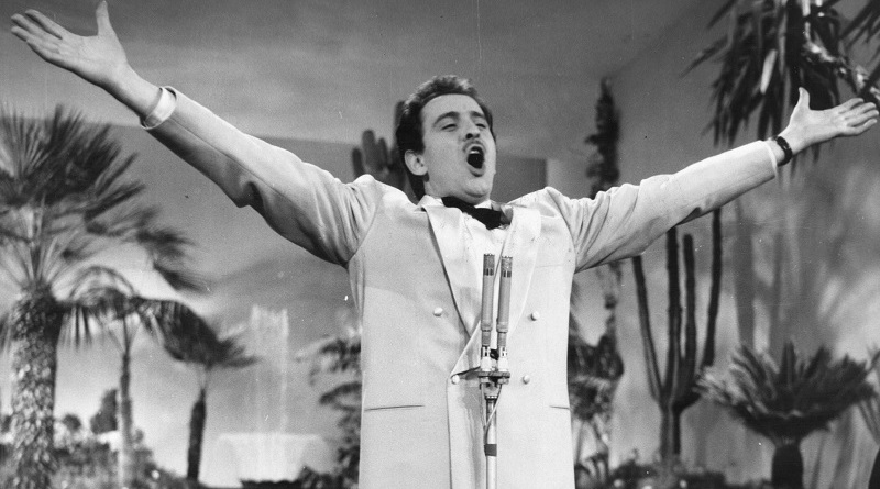 La musica italiana dal 1900 al 2000 in un click, nasce portale gratuito