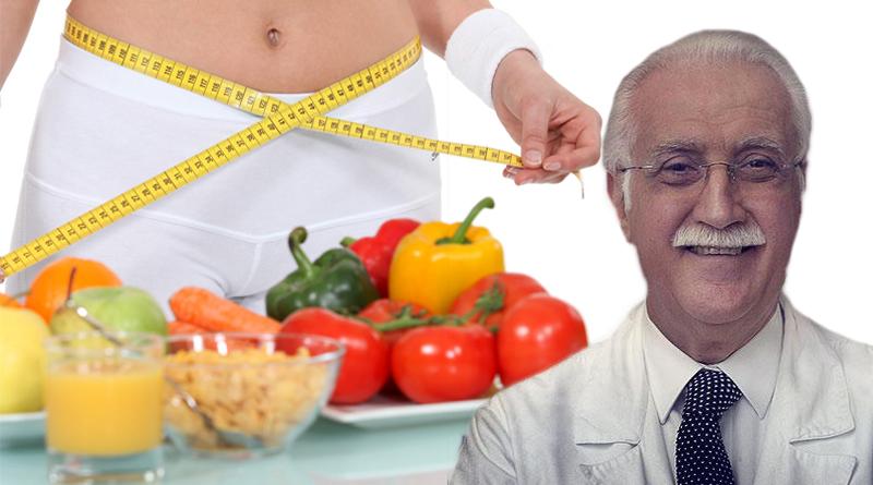 Diete Veloci 10 Kg In 2 Settimane : Dieta per settimane meno kg per keeflivaslio gq