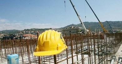 """Costruzioni, Filca Cisl: """"Ora si applichi il contratto edile a tutti i lavoratori nei cantieri"""""""