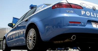 Uomo ucciso in un parcheggio ad Adrano, indagini in corso