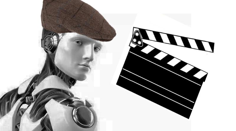Intelligenza artificiale crea video da poche righe di testo