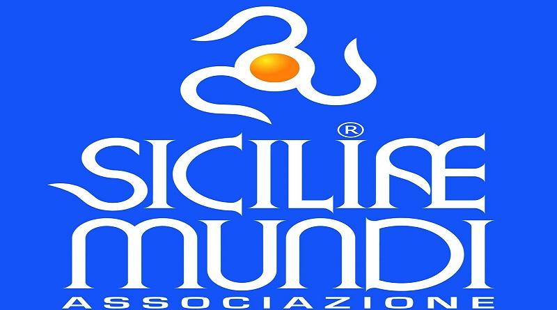 L'interrogazione parlamentare sui 19 milioni di fondi europei a rischio per decine di aziende siciliane nasce da una segnalazione all'associazione Siciliae Mundi