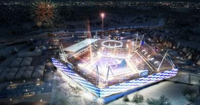 Le Olimpiadi Invernali di Pyeongchang sotto attacco hacker