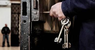 Mafia, scarcerate 21 delle 58 persone arrestate nel blitz di Agrigento